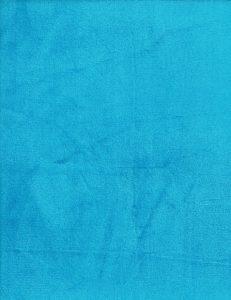 Bahama Water Blue 1