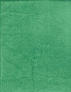 Seafoam Green 1