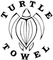 Turtle Towels!